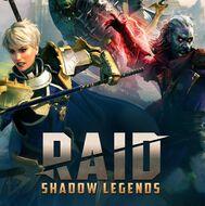 RAID-ShadowGems-Hack
