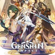 GenshinImpactHackApp