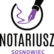 notariuszsosnowiec