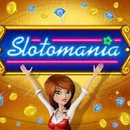HackSlotomania-Coins