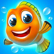 FishdomDiamonds-Hack