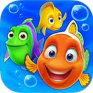 Online-Free-Fishdom