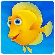 FishdomHackUnlimited