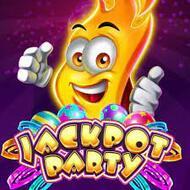 Jackpot-Party-Cheats