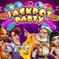 Hacks-Jackpot-Party