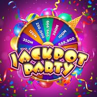 Jackpot-Party-Casino