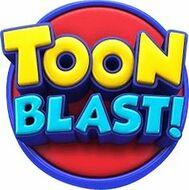 ToonBlast-Hack-Lives