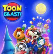 Free-Toon-Blast-Hack