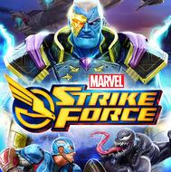 Hack-StrikeForceGold