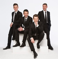 Tickets $15 USD (150 StageIt Notes) - CELTIC THUNDER HOME ENTERTAINMENT SERIES SEASON 6 - MYSTERIES AND FOLKLORE - PRESENTED BY A PRINCIPAL ON NIGHT 1 ( ALONG WITH THE REST OF THE GUYS)