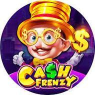 Frenzy-Casino-Cheats