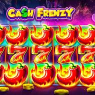 Hack-Frenzy-Casino