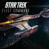 Unlimited-Star-Trek