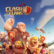 ClashOfClansHackFree