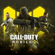 Cod-Mobile-Pc-Cheats