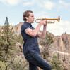 Max Ribner Live at the Mellow Monkey, Spokane WA (solo_
