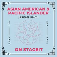 AsianPacificAmerican
