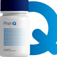 PhenQ-pills