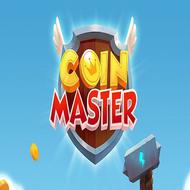 HackSpins-CoinMaster