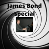 James Bond special part 1: Songs and music of James Bond movies.