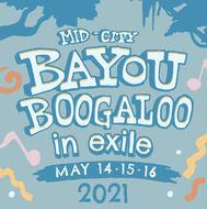 BayouBoogaloo