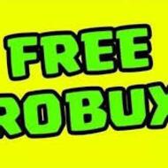 Roblox-Game-HackFree