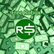 Robux-For-Roblox-App