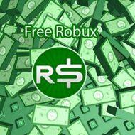 Robux-Free-Roblox