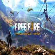 OnlineGames-FreeFire