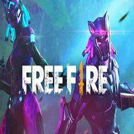 FreeFireHackDownload