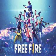 FreeFireDownloadHack