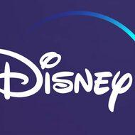 Free-Disney-Accounts