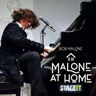 Malone At Home - Fan Favorites