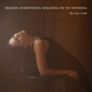 Journey Through a Discography #15: feeling everything holding on to nothing (2021) PART 1