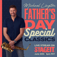FATHERS DAY SPECIAL - CLASSICS
