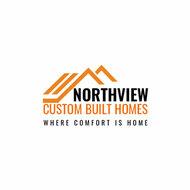 northviewcustombuilt