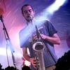 Thankful Thursdays - Live Saxophone Jams from the Den
