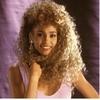The Voice: A Birthday Tribute to Whitney Houston