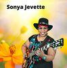 Sonya Jevette  Episode 48