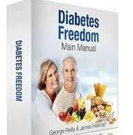 diabetesfreedom