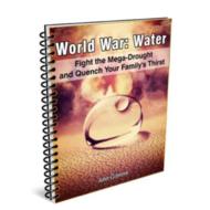 worldwarwaterpdf