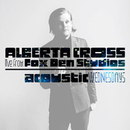 ACOUSTIC WEDNESDAYS - Acoustic Live From Fox Den Studios in London.