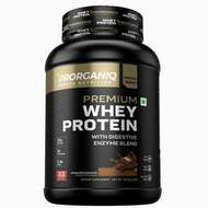 wheyproteinpowder