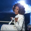 The Essence of Whitney - Queen of the Night