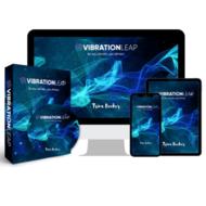 vibrationleapbook