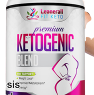 ketoleanerall