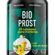 BioProstPreciocapsul