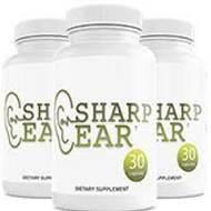 thesharpear