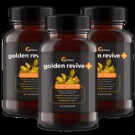 goldenrvive