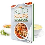 ketosoupscookbook